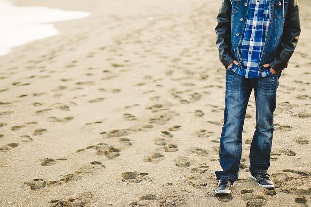 5 Schritte zu einer Beziehung:  Schritt 1: Was ist mir in einer Beziehung wichtig?