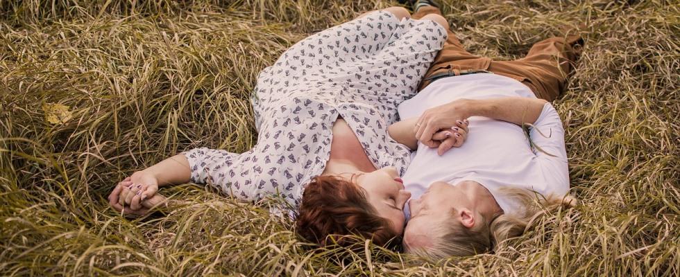 Tipps für Singles - Der Weg zu einer Beziehung