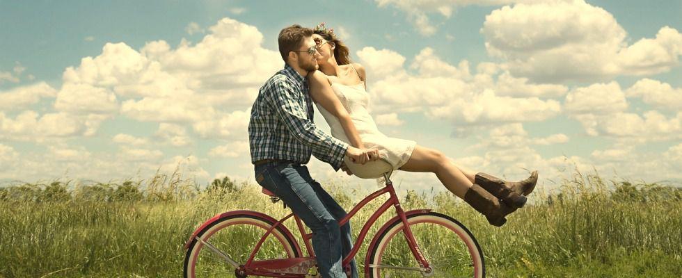 Ehekrise überwinden - Beziehung wiederbeleben