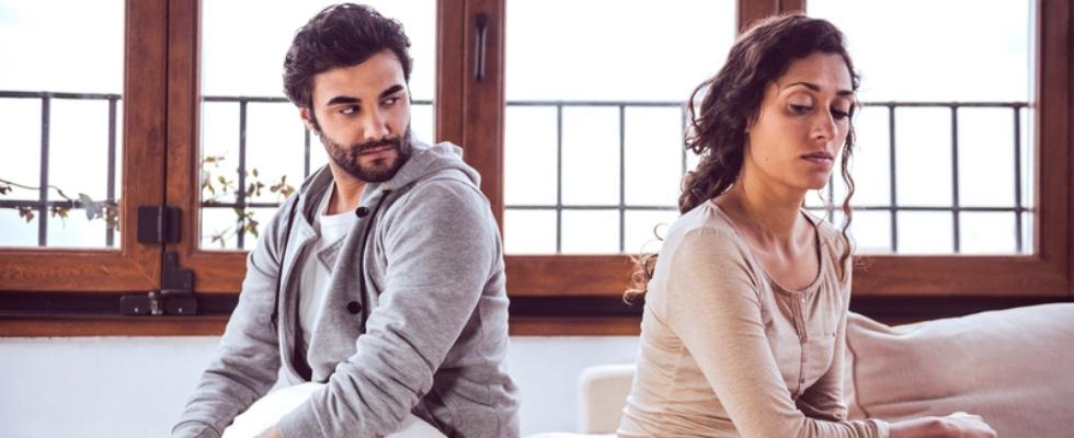 Wie gut ist die Kommunikation in Ihrer Beziehung?