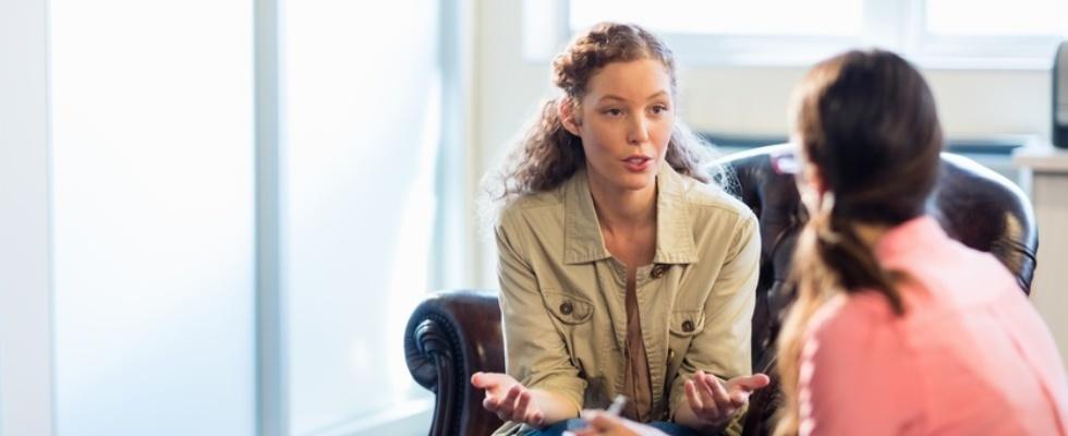 Ablauf und Kosten der Single-, Paar und Beziehungsberatung