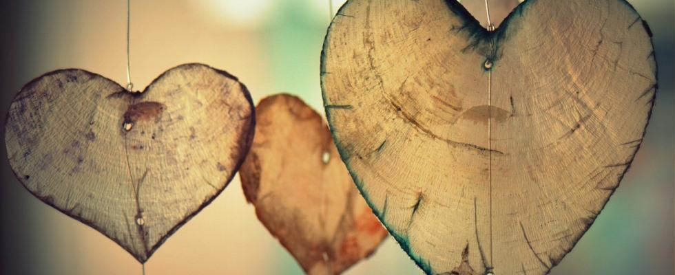 Beziehungsratgeber - Beziehungstipps - Beziehungstests