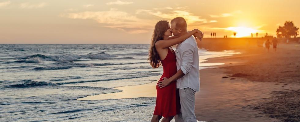 Psychologie für Singles: Von einer Begegnung zu einer Beziehung