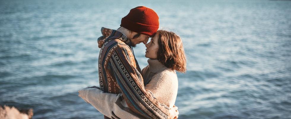 Stärken und Ressourcen in der Beziehung