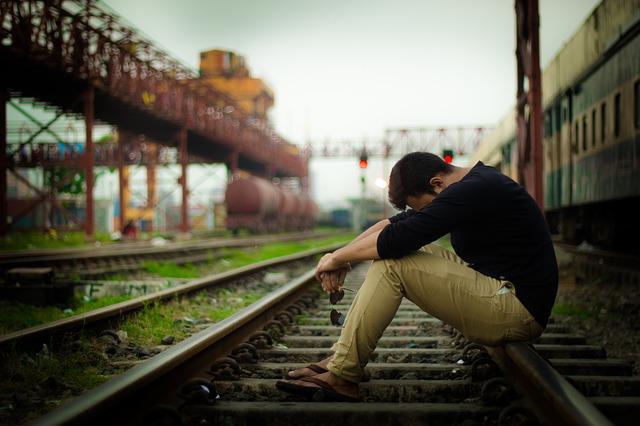 Soziale Ablehnungen schmerzen jeden