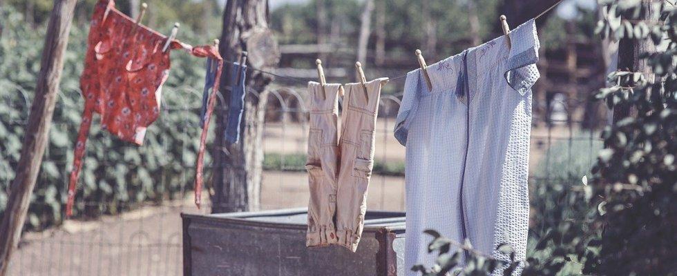 Streitthema Hausarbeit in der Beziehung